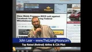 John-Lear, TheLivingMoon, Stew-Webb, AllDayLive, WillPWilson, MediaCific,