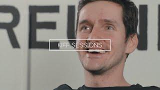 S.A.R.S. - Lutka (KiFF Sessions)