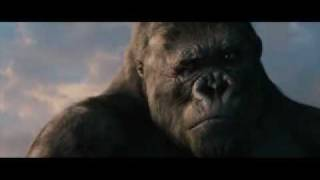 KING KONG MUSIC VIDEO ( for diljalas only)