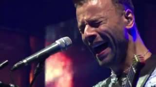 Muse - Uprising Live in Austin 2017 [Austin360 Amphitheatre, TX, USA]