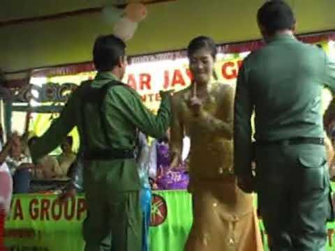 Barlen   Seni Jaipong Dangdut Mekar Jaya Group