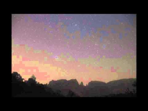Baixar Wandering Stargazer - Download Wandering Stargazer