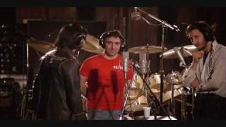 Keith Moon - Who Are You (isolated drum track)