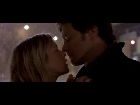 Финальный отрывок, Это Любовь (Дневник Бриджет Джонс/Bridget Jones's Diary)2001