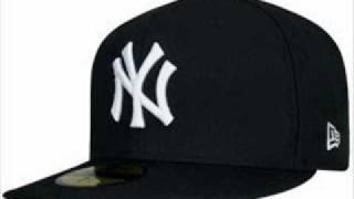 cappelli new era