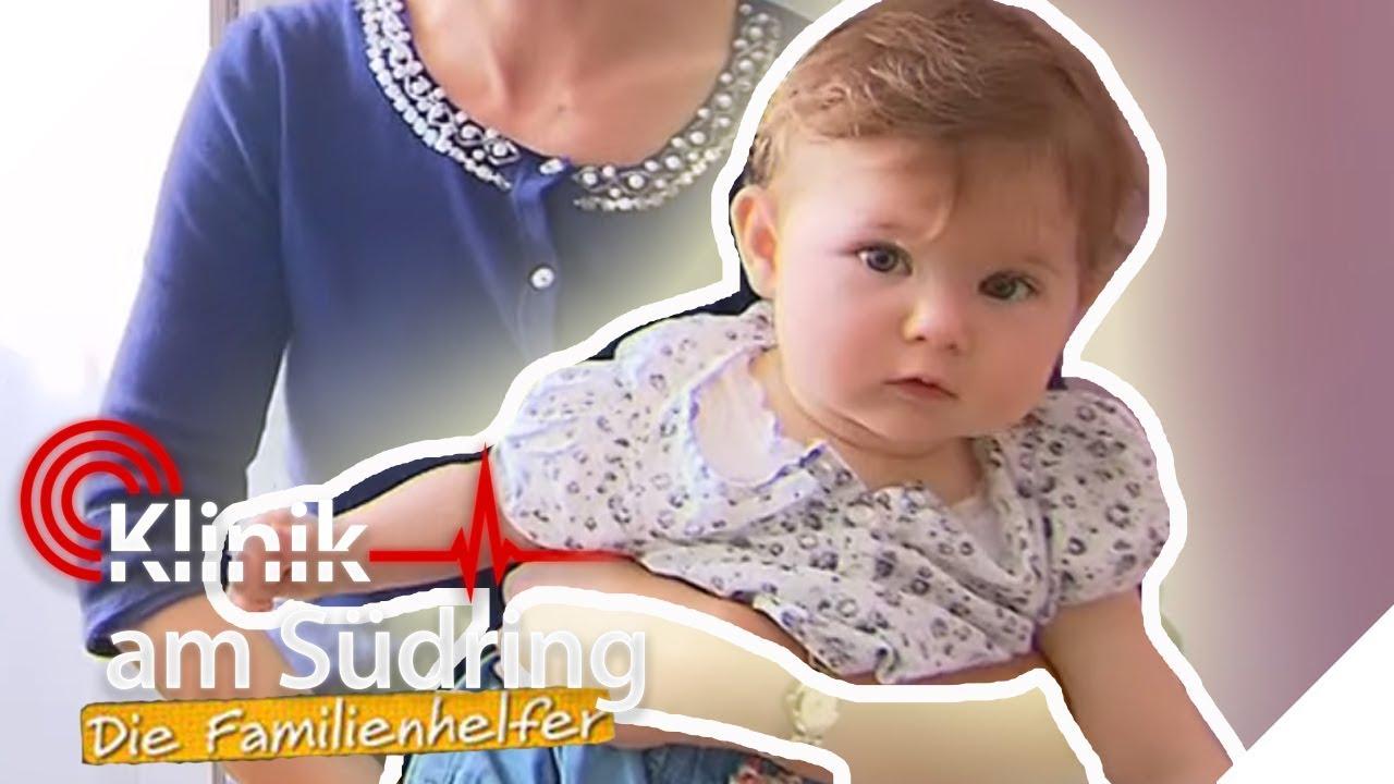 Baby Brabbelt Nicht Mehr