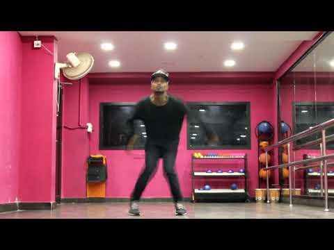 Yevanda Ivan Gethu Song #freestyle #DANCE #love #peace