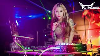 Nonstop Remix Song 2018-Party all night in club/Khmer Remix club -KR Walker |Vol#22