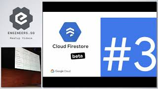My favorite announcements from Cloud Next - Cloud DevFest 2018
