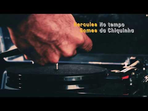 "<span class=""title"">Argentina - Xi! (Chiquinha Gonzaga por Hercules Gomes) - ""No Tempo da Chiquinha""</span>"