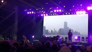 Princess Nokia Goth Kid Dour 14/07/2018