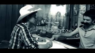 Llego borracho el borracho - Jose Alfredo Jimenez [ Videoclip Oficial ]