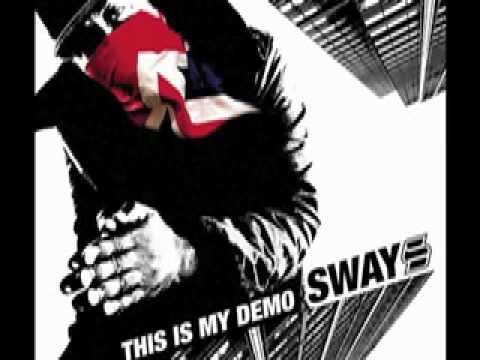 Sway Hype Boys