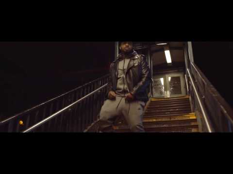 Rocky B & Shellz D - Crooklyn (Official Video Dir By @DirectorGambino)