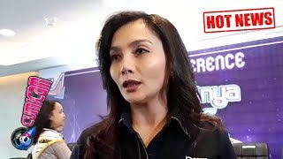 Download Video Hot News! Pihak RCTI Angkat Bicara Soal Video Mesum Mirip Marion Jola - Cumicam 18 Januari 2018 MP3 3GP MP4