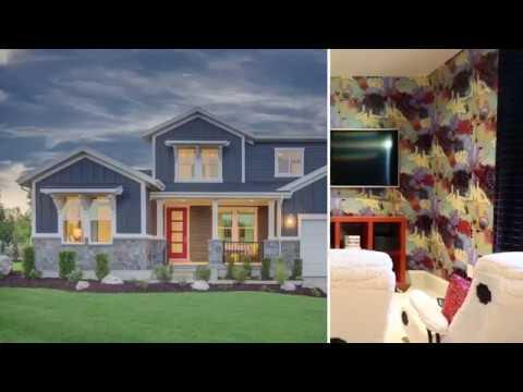Ivory Homes Corporate Office Design Center Google