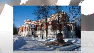 Гусь Хрустальный \ Фото \ Отдых \ Отели \ Путёвки \ Туры