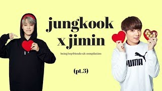 ult jikook being boyfriends compilation pt.3