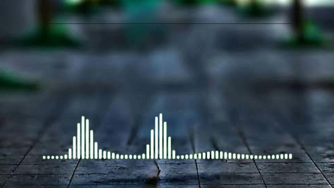 Download Befikere song