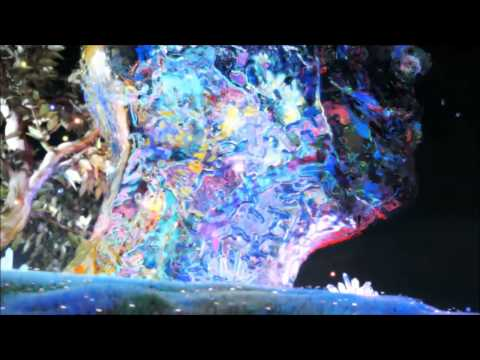 Blue System--Try The Impossible--Mike Allen RMX--Vmix2015