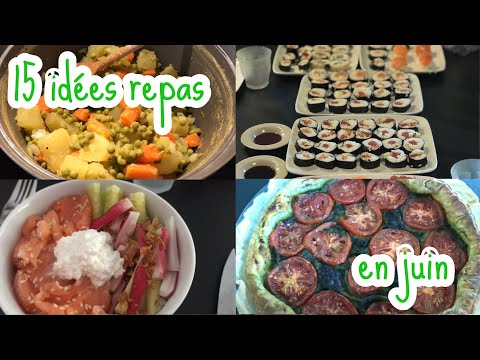 [recette]-15-idées-de-repas-pour-le-mois-de-juin