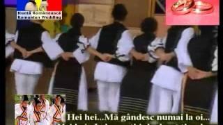 sak'ortsilo ts'ekvas - tradits'iuli musika - dzalian lamazia