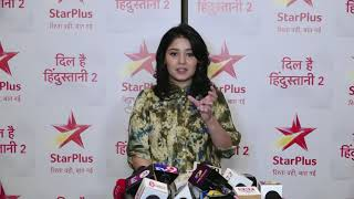 Sunidhi Chauhan Talks About REACTION Of Her New Sanju Movie Song Badhiya
