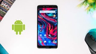 Top 5 Wallpaper Apps for Android - June 2018