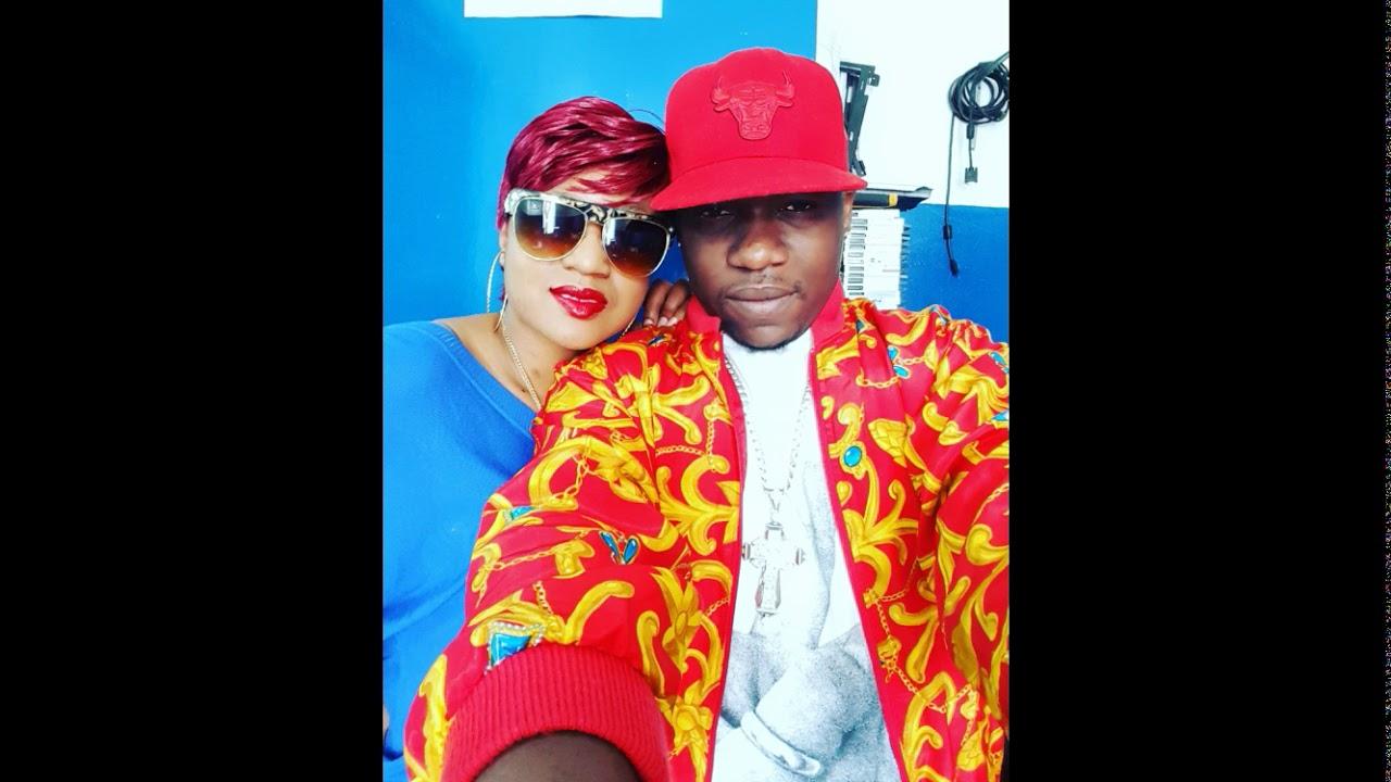 Download Gze - strugle Chimurenga  (Wadis) 2017