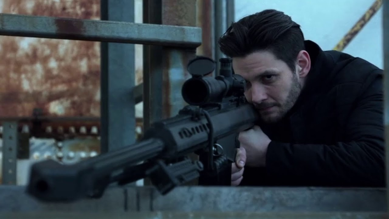 Slikovni rezultat za netflix punisher billy russo