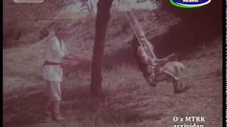 Скачать Муроджон Ахмедов Уртар Б Машраб газали