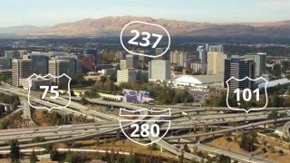 The Vale 2D: анимация для ролика в рекламе недвижимости(, 2016-03-25T08:19:24.000Z)