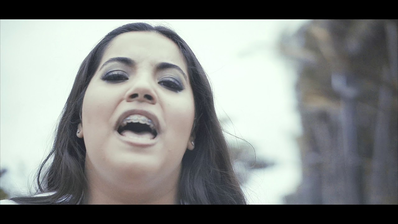 another-level-official-music-video-alyssa-cola%c2%b3n-ft-bobby-lytes-love-hip-hop-miami