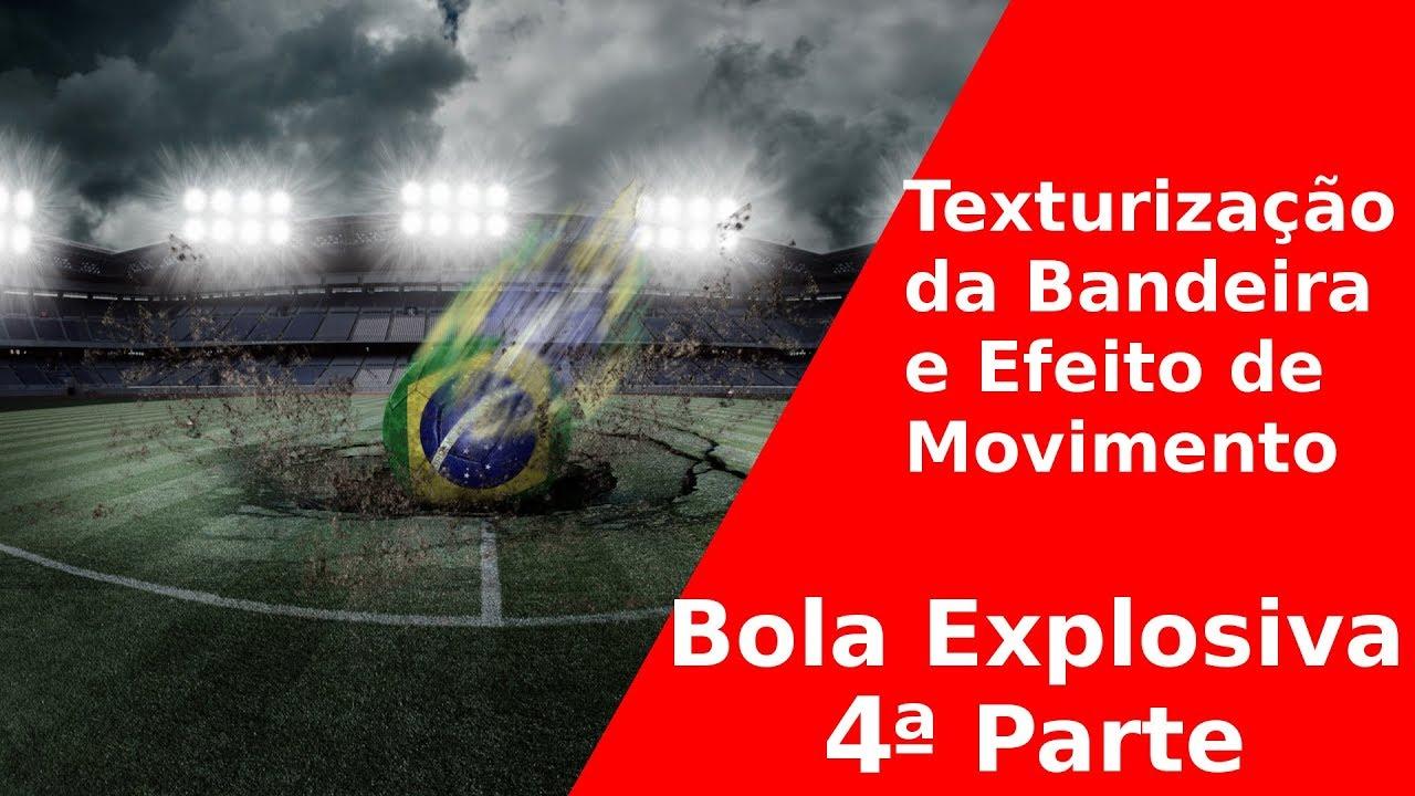 Diogo Nogueira - Bola Dividida - YouTube