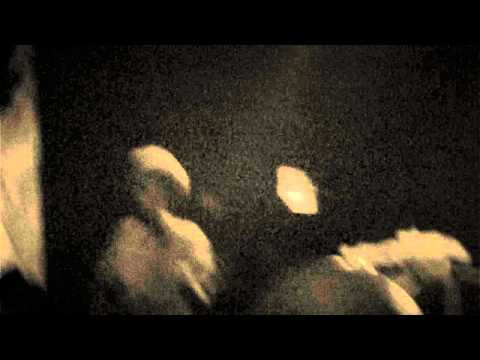 Midnite - The Valyou