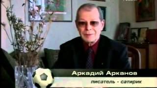 Потерять лицо. Валерий Воронин(Лечение алкоголизма в Екатеринбурге. (343) 207-40-03, 207-50-03., 2012-06-16T16:07:55.000Z)