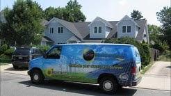 Solar Panels Long Island NY & New Jersey | Solar Panel Systems New Jersey, Long Island Wind Turbines