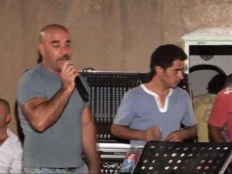 Assyrian halmon net 2007   (( 5 ))