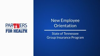 Gambar cover New Employee Orientation (state employees)