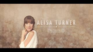 Introducing: Alisa Turner