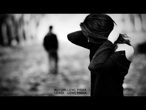 Lenc Pisha - Ajo te deshi (Poezi)