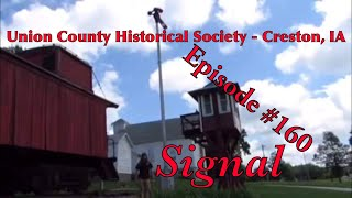 _Union County Historical Society - Creston, IA_ Episode 160 (Signal)