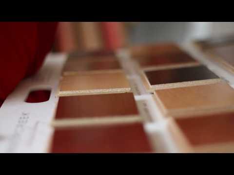 Costs Of Hardwood Flooring