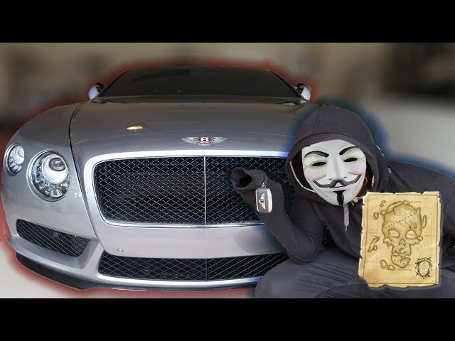 game-master-secret-map-to-our-bentley