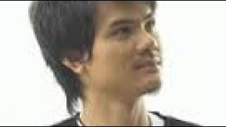 ใจรอนแรม -แจ็ค มงคล ธรรมดี | MV Karaoke