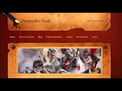 Derpwell