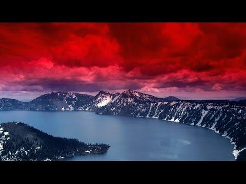Los Misterios Ocultos del Lago Titicaca