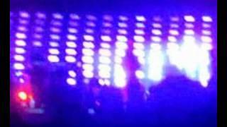 Massive Attack Hymn Of The Big Wheel