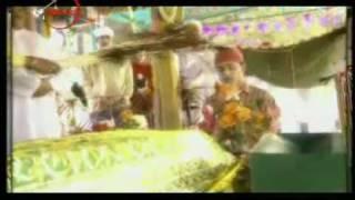 Gaddi by Saleem Lyrics Harjinder Bal