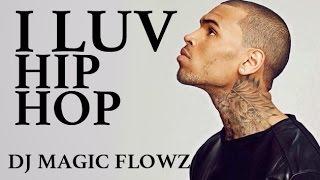 BEST NEWEST - HIP HOP MIXTAPE | 2014 HIP HOP | SOCA | REGGAE BY DJ MAGIC FLOWZ